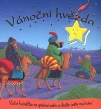 Česká biblická společnost Vánoční hvězda cena od 0,00 €