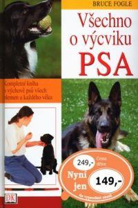 CESTY Všechno o výcviku psa cena od 0,00 €