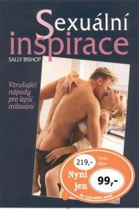 CESTY Sexuální inspirace cena od 0,00 €