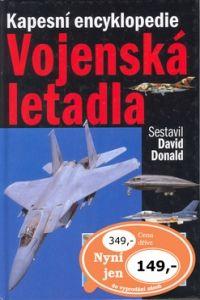 CESTY Vojenská letadla cena od 0,00 €