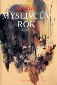 Český klub Myslivcův rok cena od 0,00 €