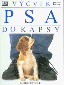 CESTY Výcvik psa do kapsy cena od 0,00 €