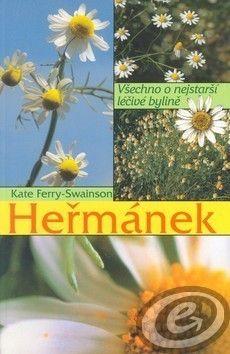 CESTY Heřmánek cena od 0,00 €