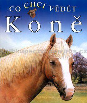 CESTY Koně cena od 0,00 €