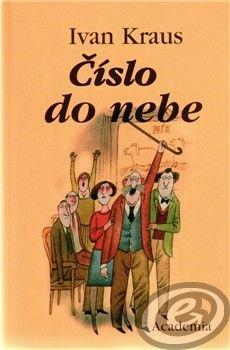 Academia Čislo do nebe cena od 0,00 €