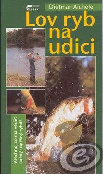 CESTY Lov ryb na udici cena od 0,00 €
