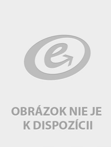 ATLANTIS Krajina s trnem v oku cena od 0,00 €