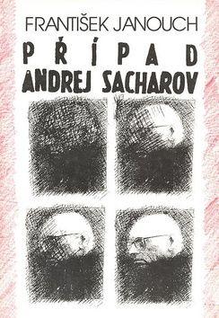 ATLANTIS Případ Andrej Sacharov cena od 0,00 €