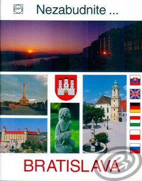 AB Art press Bratislava cena od 3,24 €