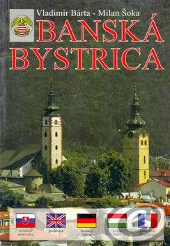 AB Art press Banská Bystrica cena od 2,94 €
