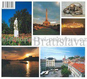 AB Art press Bratislava cena od 0,00 €
