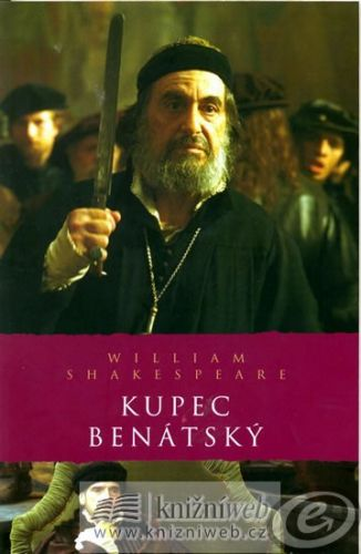 Academia Kupec benátský cena od 0,00 €