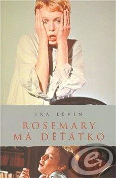 Academia Rosemary má děťátko cena od 0,00 €