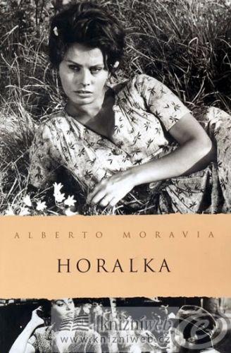 Academia Horalka cena od 0,00 €