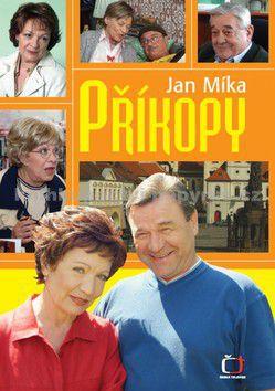 Česká televize Příkopy cena od 0,00 €