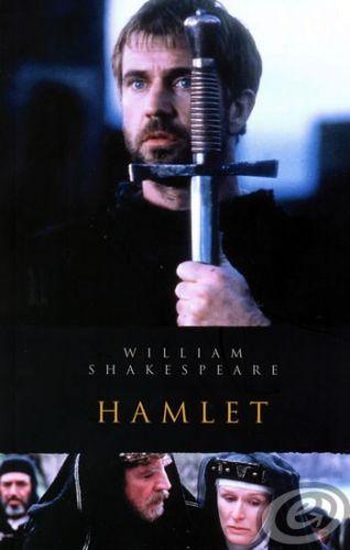 Academia Hamlet cena od 0,00 €