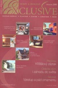 Atelier DAVINCI Exclusive Domy a bydlení Podzim cena od 2,91 €