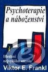 Cesta Psychoterapie a náboženství cena od 0,00 €