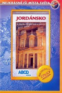 ABCD - VIDEO Jordánsko - DVD cena od 3,35 €