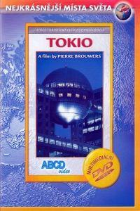 ABCD - VIDEO Tokio - DVD cena od 3,19 €