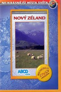 ABCD - VIDEO Nový Zéland - DVD cena od 3,19 €