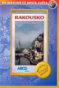 ABCD - VIDEO Rakousko - DVD cena od 3,19 €