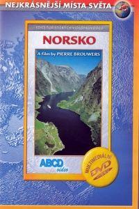 ABCD - VIDEO Norsko - DVD cena od 3,19 €