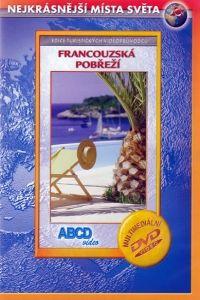 ABCD - VIDEO Francouzská pobřeží - DVD cena od 3,09 €
