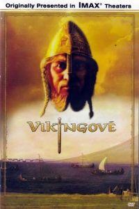 ABCD - VIDEO Vikingové - DVD cena od 3,19 €