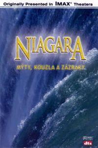 ABCD - VIDEO Niagara - Mýty, kouzla a zázraky - DVD cena od 3,19 €