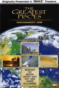 ABCD - VIDEO Nejkrásnější místa - Podivuhodnosti Země - DVD cena od 3,19 €