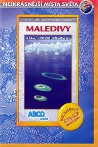 ABCD - VIDEO Maledivy - DVD cena od 3,35 €