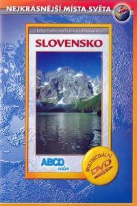 ABCD - VIDEO Slovensko - DVD cena od 3,19 €