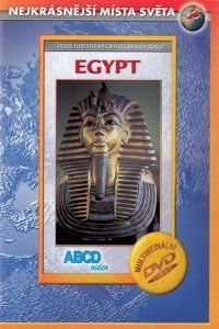 ABCD - VIDEO Egypt - DVD cena od 3,19 €