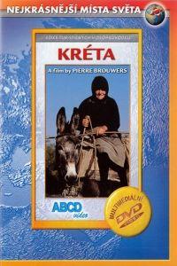 ABCD - VIDEO Kréta - DVD cena od 3,35 €