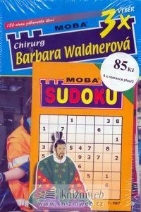 6x romance plus/3 - Moba cena od 0,00 €