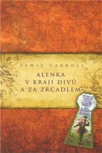 Academia Alenka v kraji divů a za zrcadlem cena od 0,00 €