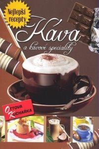 CESTY Káva a kávové speciality cena od 0,00 €