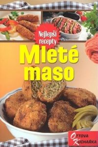 CESTY Mleté maso cena od 0,00 €