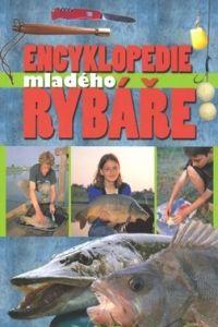 CESTY Encyklopedie mladého rybáře cena od 0,00 €