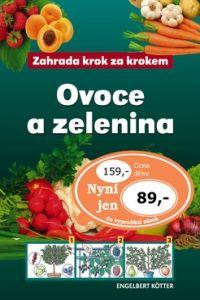 CESTY Ovoce a zelenina cena od 0,00 €