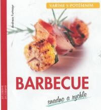 CESTY Barbecue cena od 0,00 €
