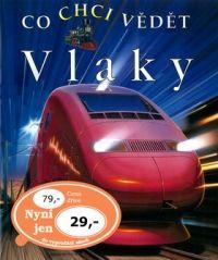 CESTY Vlaky cena od 0,00 €