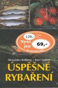 CESTY Úspěšné rybaření cena od 0,00 €