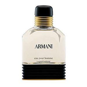 Giorgio Armani Pour Homme 100ml cena od 0,00 €