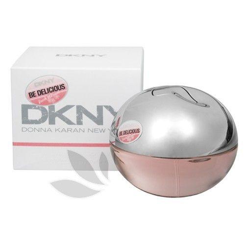 DKNY DKNY Be Delicious Fresh Blossom