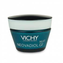 Vichy Neovadiol Gf Night 50ml