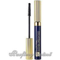 Estee Lauder Double Wear Zero Smudge Mascara 6ml cena od 22,40 €