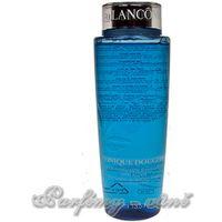 Lancome Tonique Douceur ml