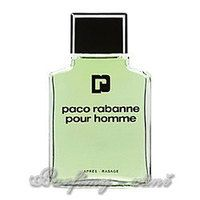 Paco Rabanne Pour Homme 75ml